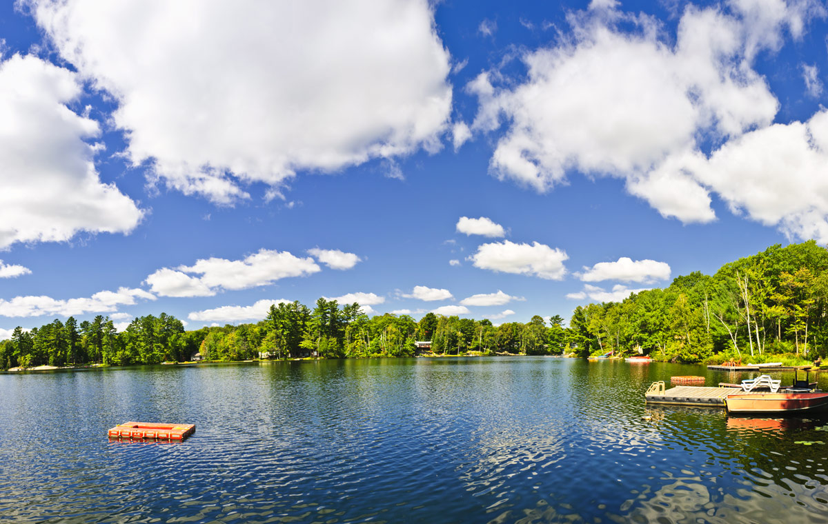 cottages for sale in eastern ontario